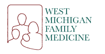 West Michigan Family Medicine, PC logo